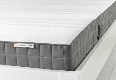Your Best Purchasing Guide To Ikea Mattresses 2020